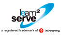 learntoservepng