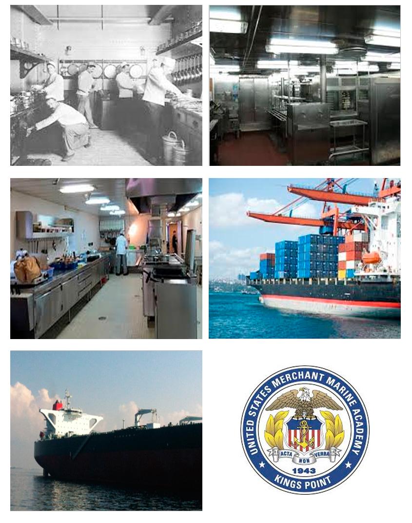 maritime-photos