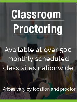 classroom-proctoring
