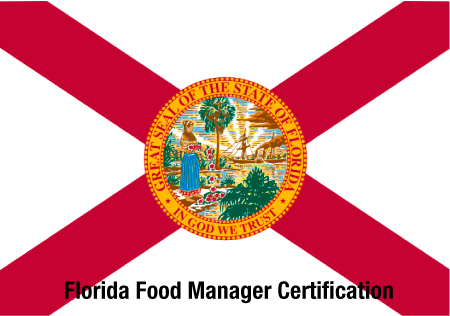 Landing Page Florida - Food and Alcohol Safety ClassesFood and ...